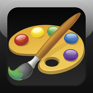 Get Draw Free for iPad on the App Store. See screenshots
