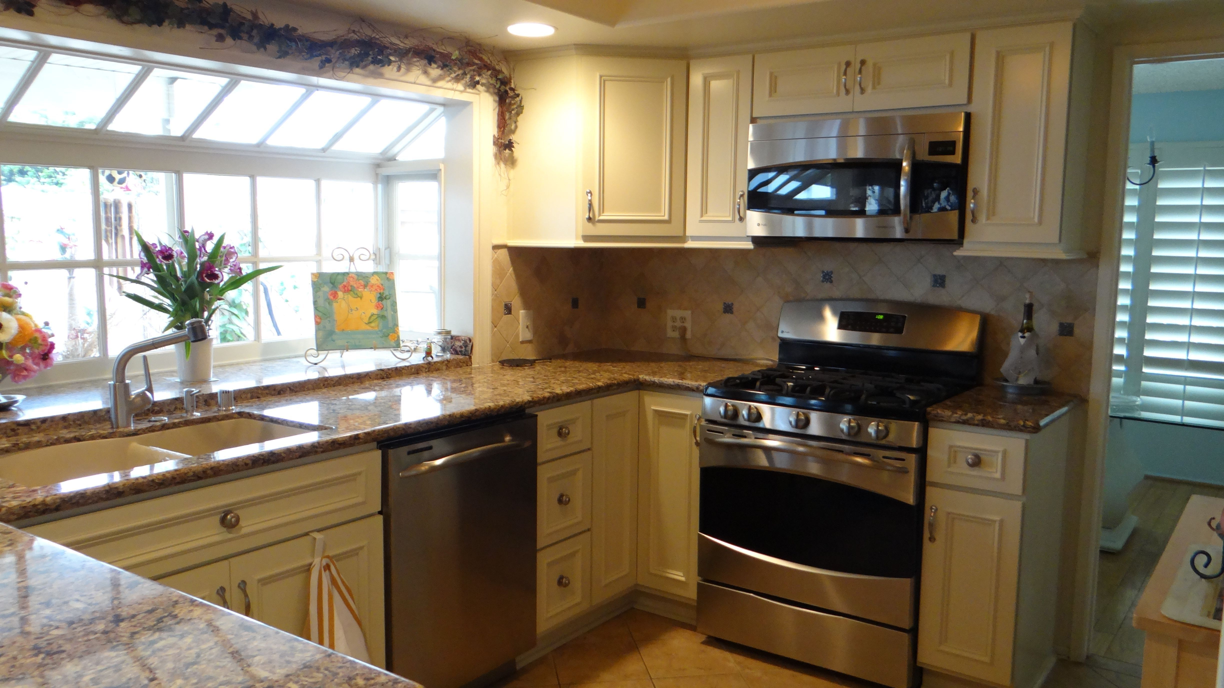 Pin On Kitchen Remodel Colors