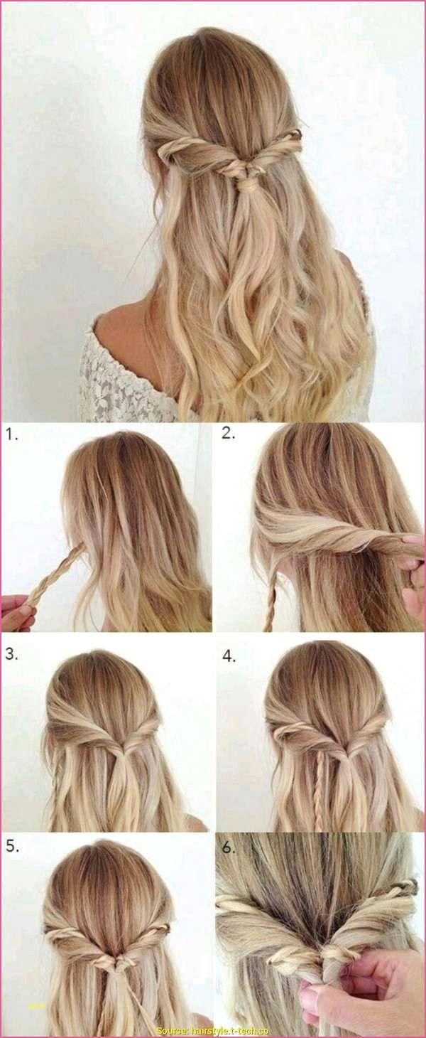 Haarfrisuren Für Hochzeitsgäste