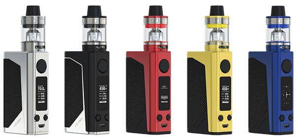 Купить электронные сигареты в интернет магазине с доставкой по всей купить оптом табак dark side в