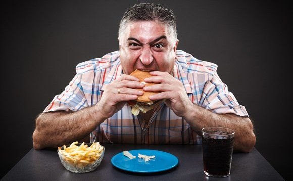 Processed foods are the main reason why people all over the world are getting fat and sick. Here are 9 reasons why processed foods are bad for your health.