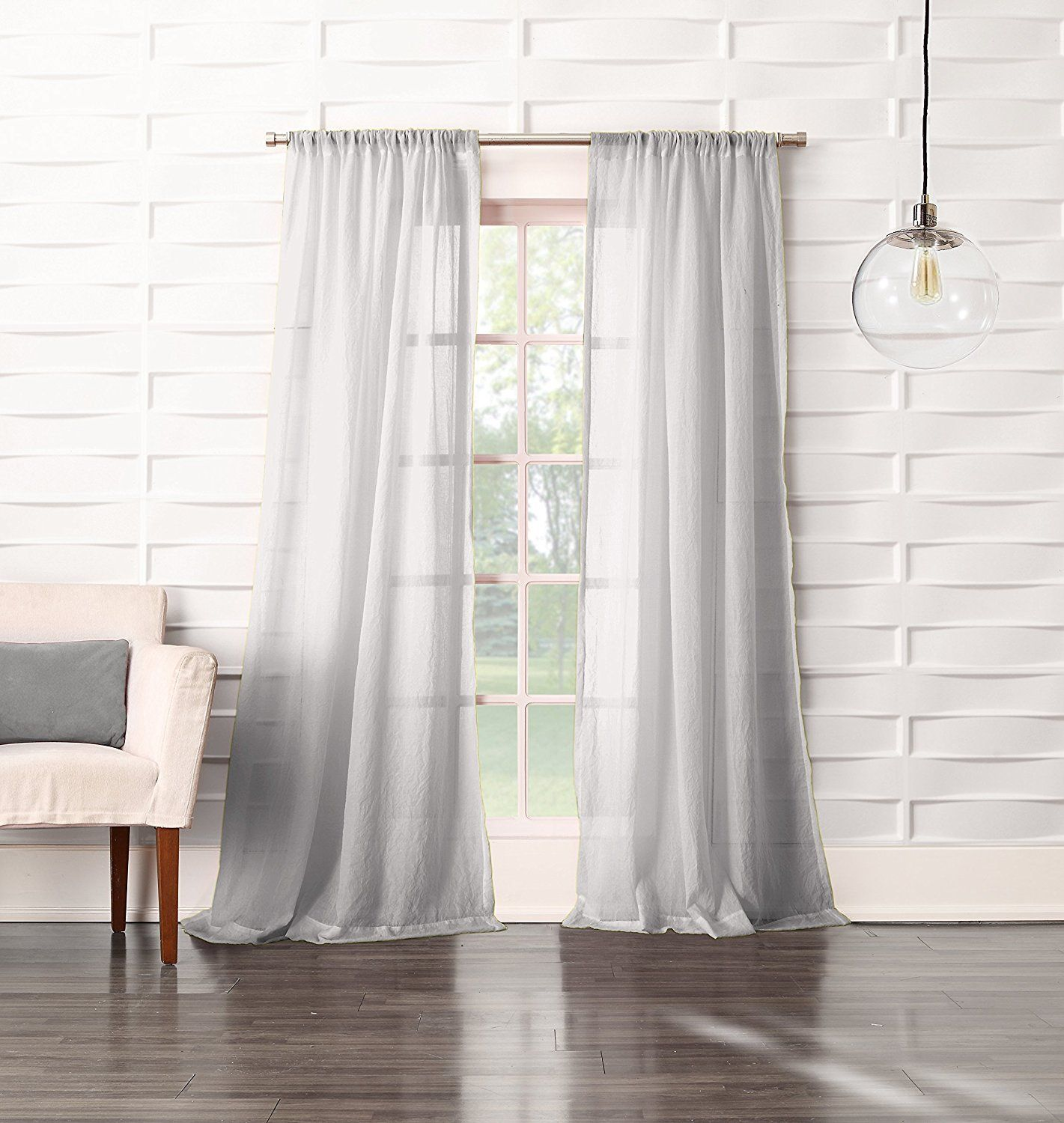 fresh curtains treatments panels on sale and living room for grey window curtain dining