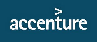 Accenture Hiring for Freshers as a Associate/Senior
