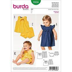 2ec354a71d8b abito neonata   camicetta   pantaloncini