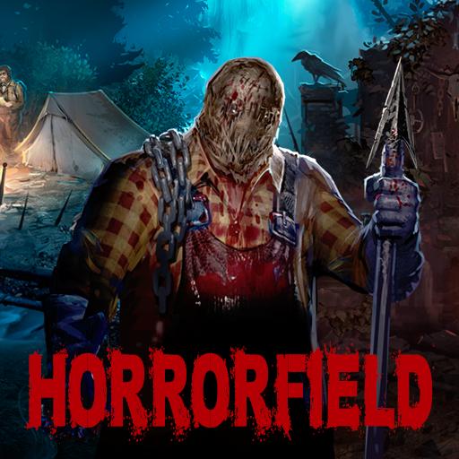 Download Horrorfield Multiplayer Survival Horror Game 1