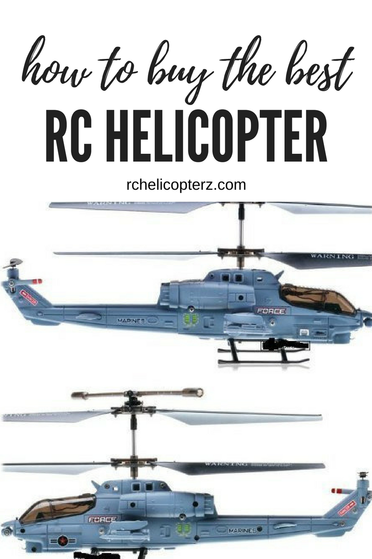 best reviews for rc helicopter beginners guide in buying the best rh pinterest com beginners guide to flying rc helicopters pdf beginners guide to flying rc helicopters ebook pdf