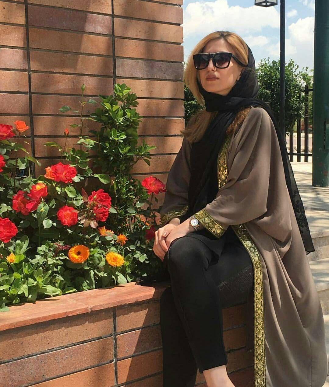 Model معرفی خیاط مدل عکاس Manteaustagemaison تبلیغات Manteaustage در اینستاگرام بیش از هزار سه کانال بالای هزار عضو Fashion Persian Girls Model