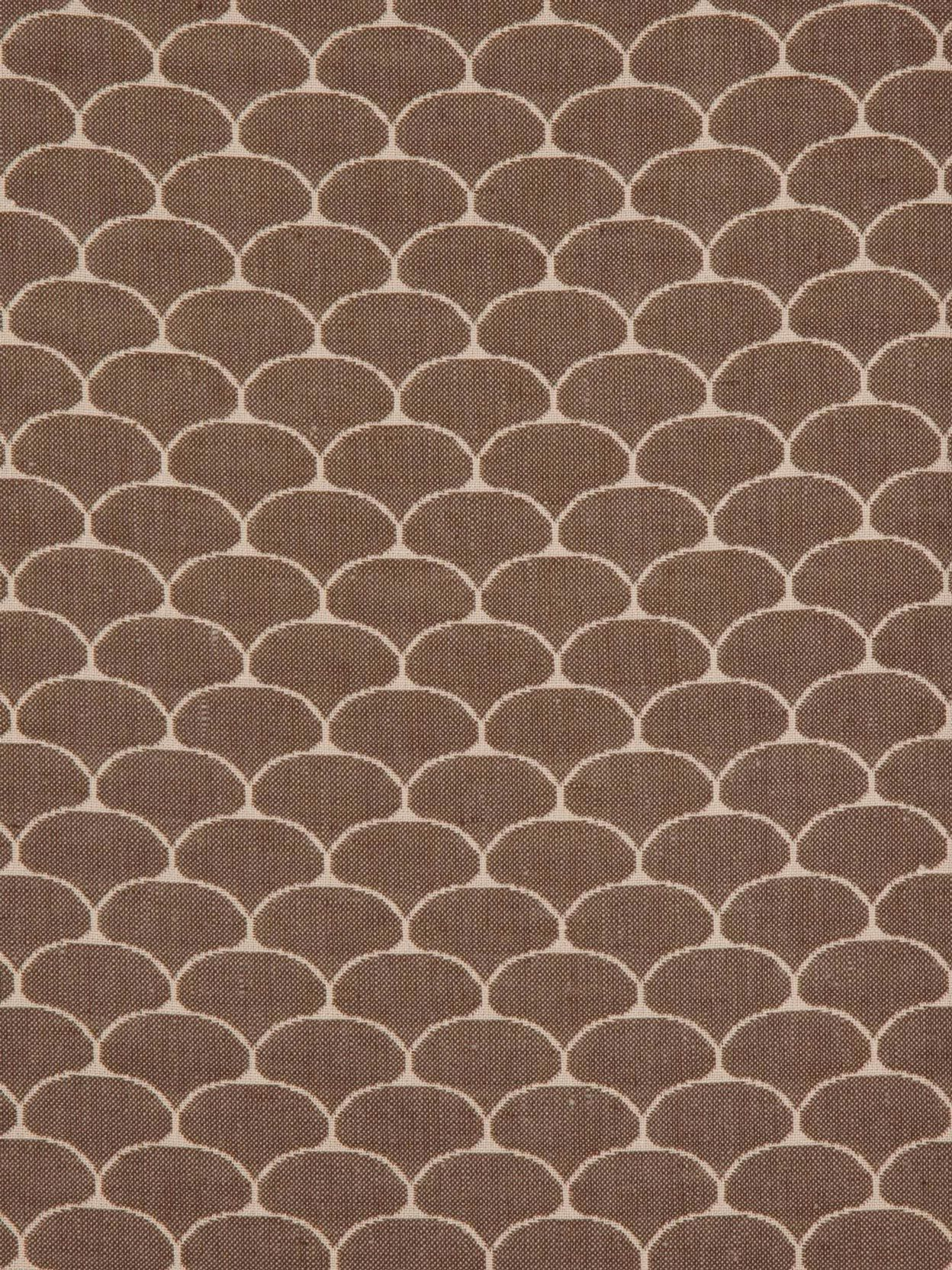 Louly DE92020CM Pattern Fabric Linen fabric