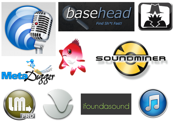 Metadata Apps Montage App, Film music books, Product launch