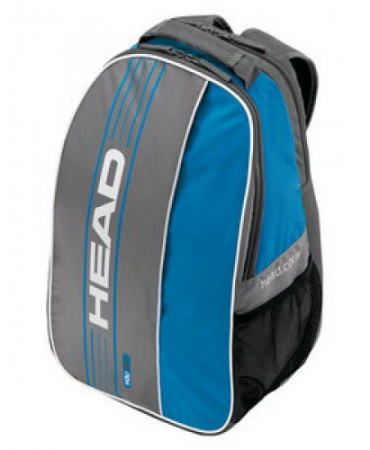 Head Elite Tennis Backpack Tennis Backpack Elite Backpack Tennis Bag