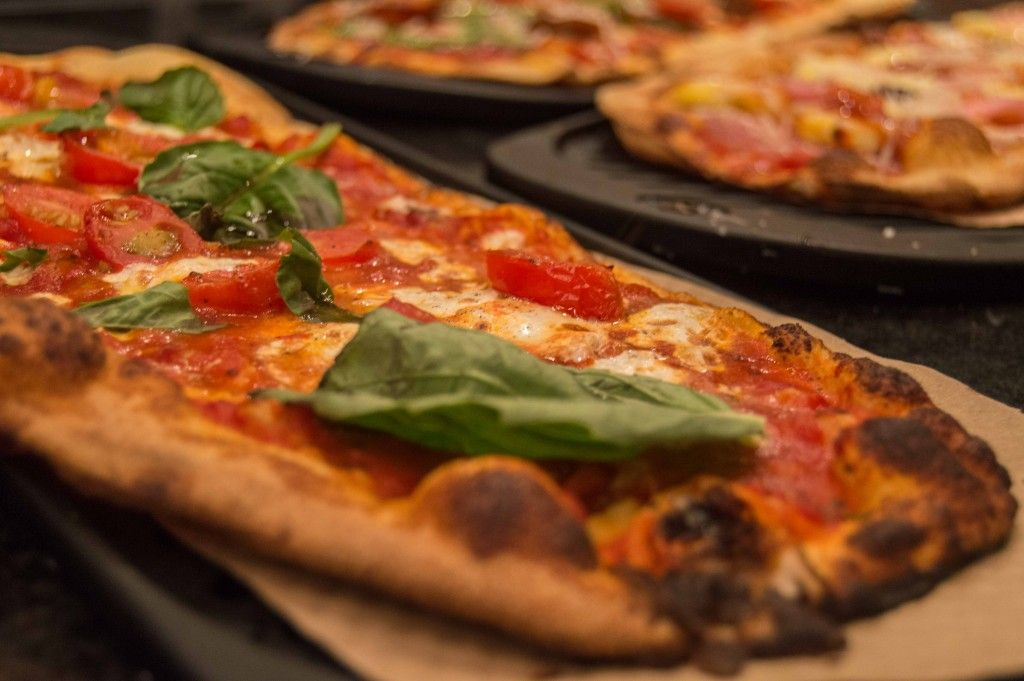 5 restaurants near the national mall you must visit