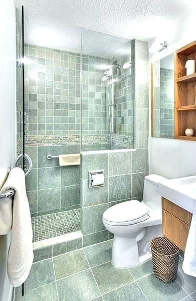 Learn how to use bathtubs, bathroom vanities and more to create a beautiful bathroom. indian bathroom bathroom designs indian small bathroom ...