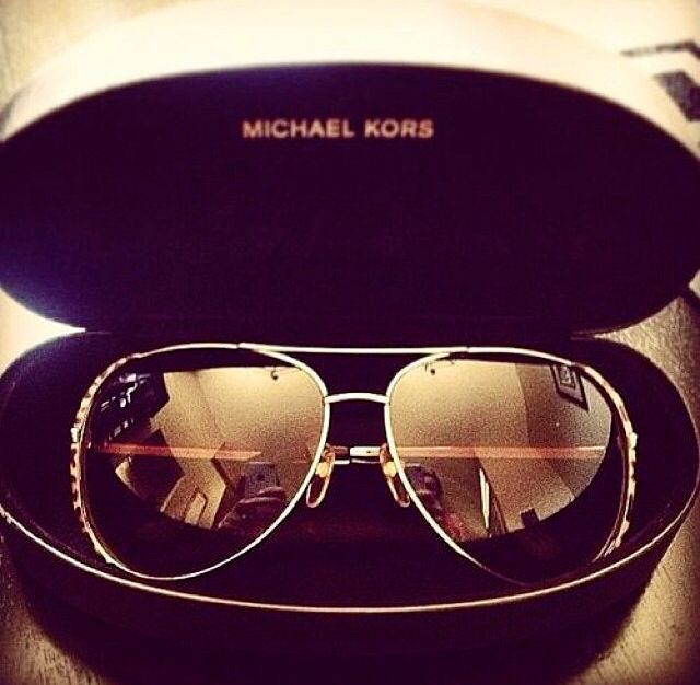 Fashion Sunglasses on   Michael kors, Glass and Eyewear ea841cb0ebfb