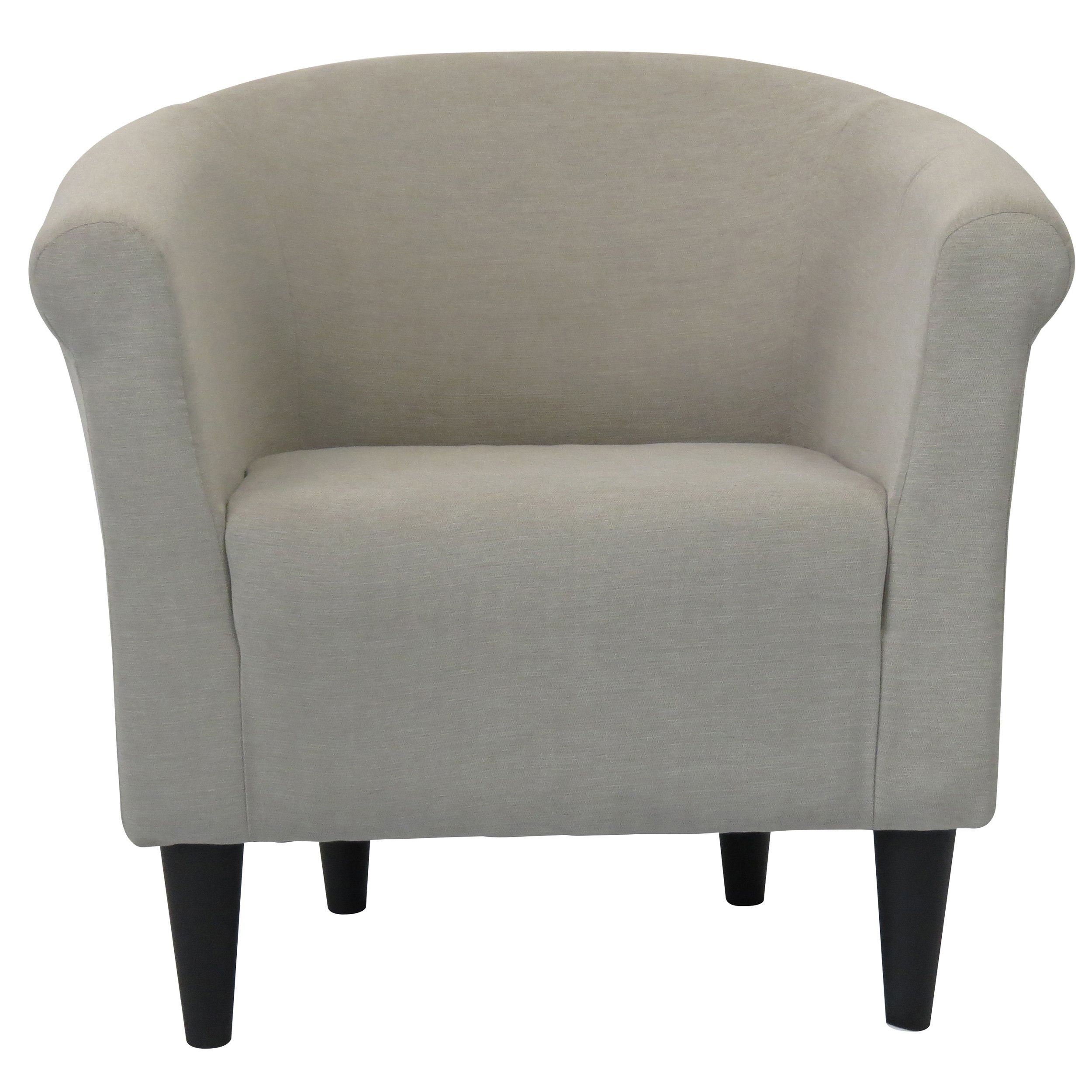 Shop Wayfair for Accent Chairs to match every style and bud
