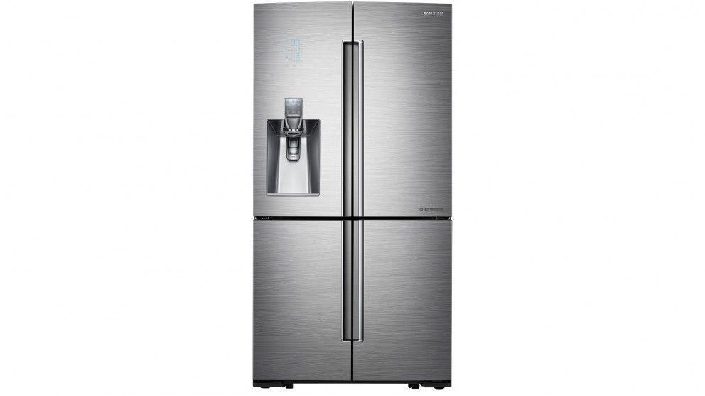 Samsung 751L 4 Door French Door Fridge - Fridges - Appliances  sc 1 st  Pinterest & 7999!!!! Samsung 751L 4 Door French Door Fridge - Fridges ...
