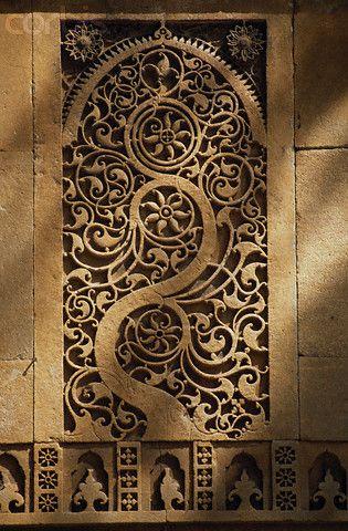 Jali work google zoeken dijn loves stone pinterest for Door design steel jali