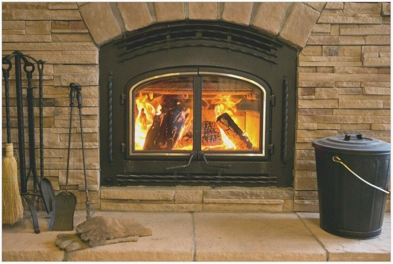 Gas Fireplace Repair Companies Near Me Propane Fireplace Gas Fireplace Insert
