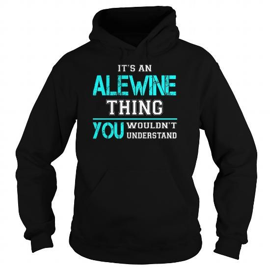 Wow The Legend Is Alive ALEWINE An Endless Check more at http://makeonetshirt.com/the-legend-is-alive-alewine-an-endless.html