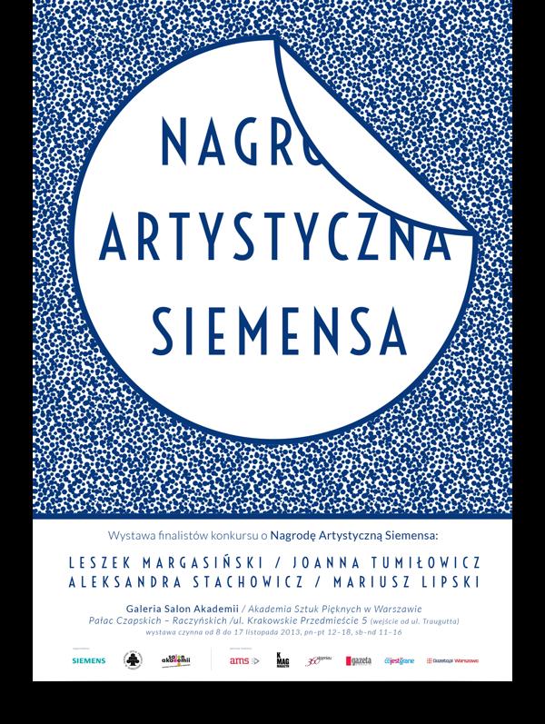 SIEMENS_POSTER Siemens, Social security card, Person