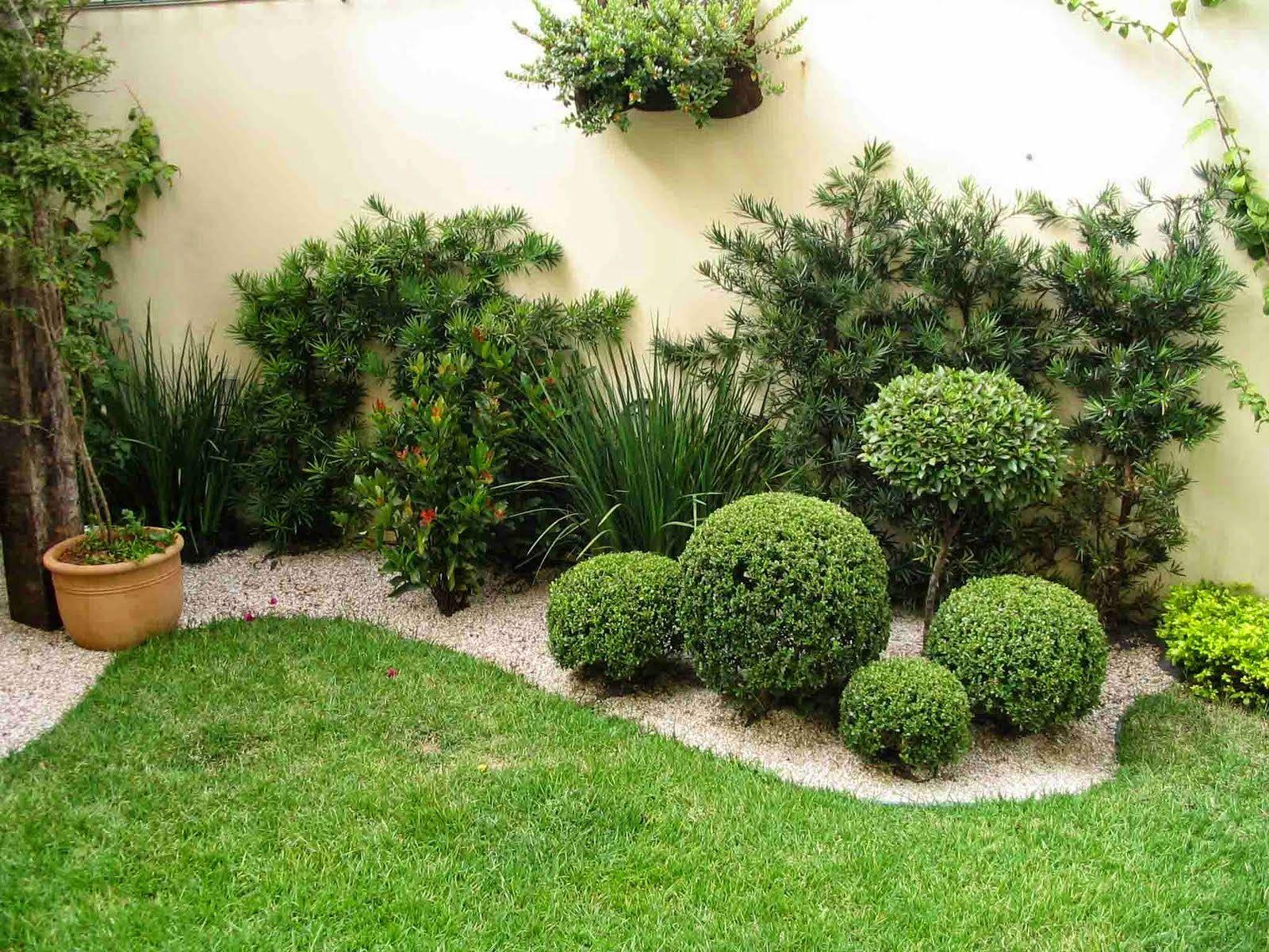 Decora O Com Plantas 23 Ambientes Para Se Inspirar