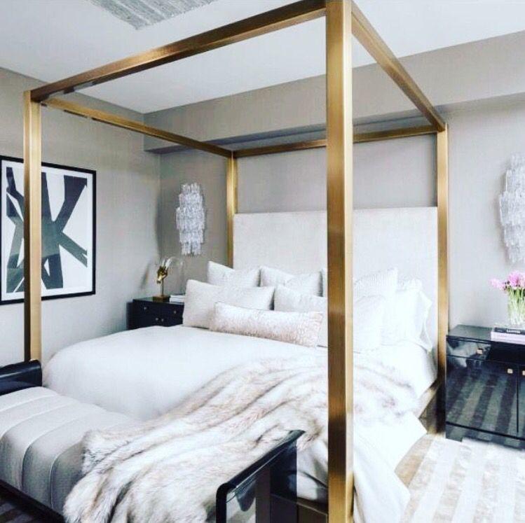 Pinterest Paulinadenisova Manchesterwarehouse Luxurious