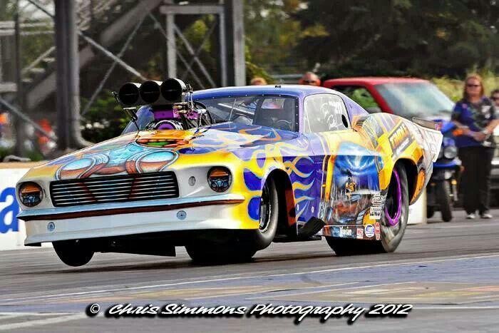 Bob Howard Jeep >> Tim Tindle | drag racing | Drag cars, Drag racing, Racing