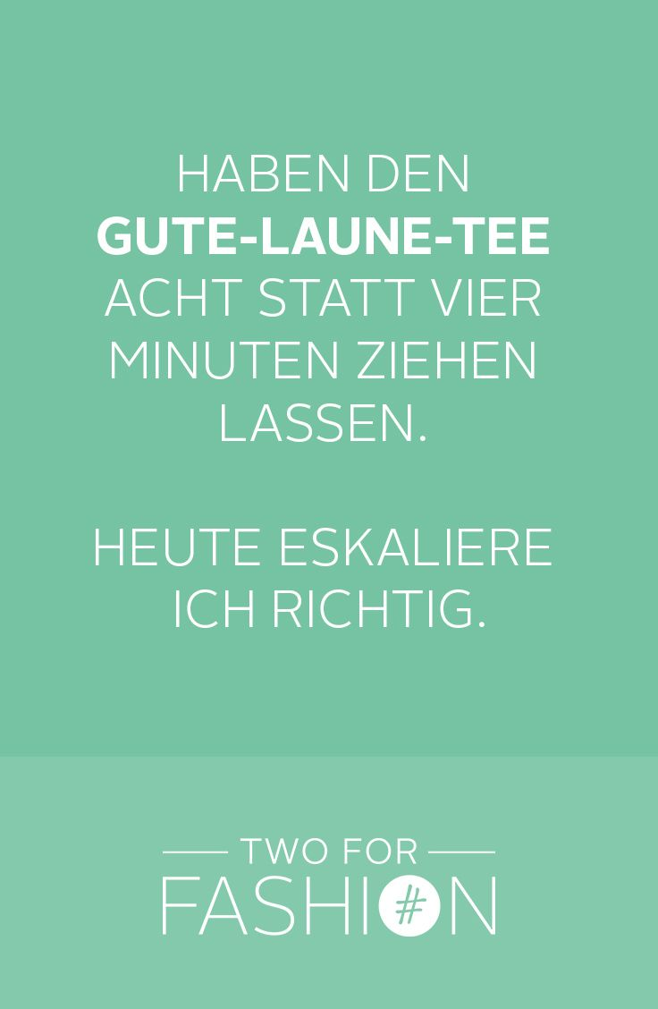 #Quote #Statement #Inspiration #Zitat