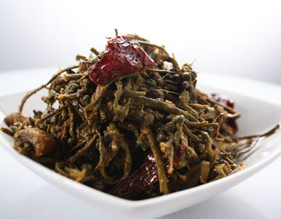 Ker sangri best of marwari cuisine pinterest sanjeev kapoor how to make ker sangri a dish made with dried beans and dried berries a traditional rajasthani dish forumfinder Gallery