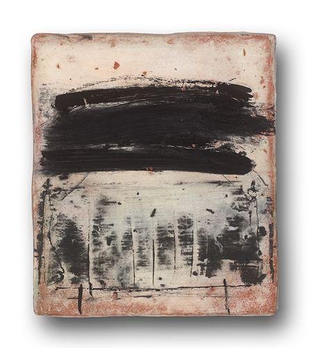 Japanische Kunst Galerie Alte Und Moderne Kunst Abstract Art Collection Abstract Art Paintings Acrylics Abstract Art Painting