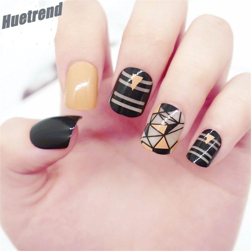 huetrend% //Price: $6.99 & FREE Shipping // #makeup3 | Nails ...