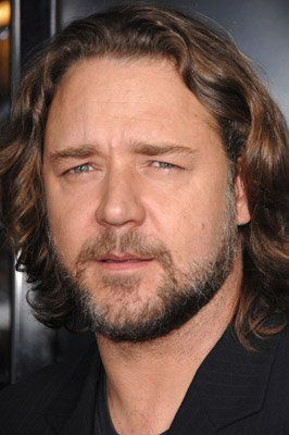 Pictures & Photos of Russell Crowe - IMDb | Max moments in ...