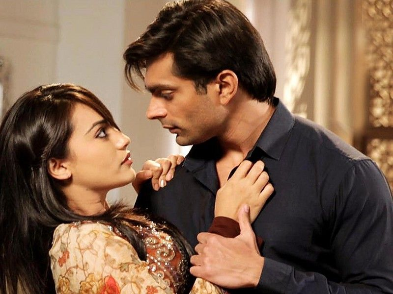 Asad Zoya Couple Hd Wallpapers Free Download Lab4photo Qubool Hai Romantic Movies Hallmark Movies