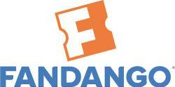 Fandango Buy 1 Get 1 Free Movie Tickets For Visa Signature