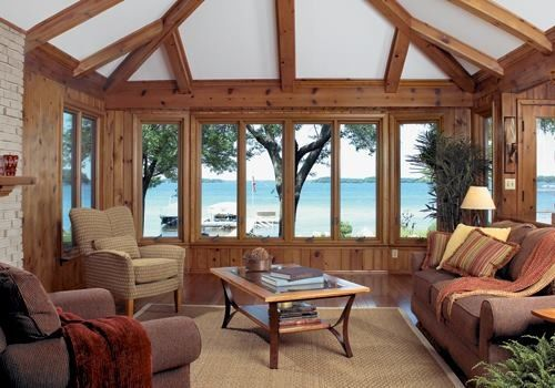 My dream house at the beach