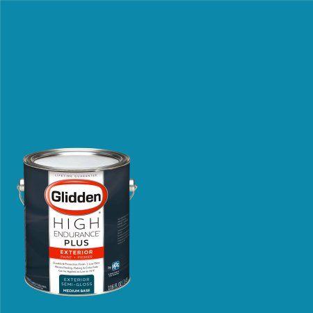 Home Improvement Exterior Paint Exterior Fiber Cement Board