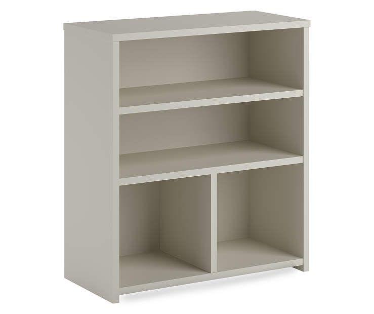 3-Shelf White Cube Organizer | Big Lots $24 99, get 2 (BOGO