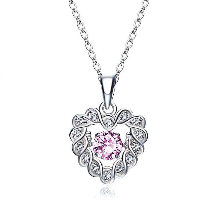 affordable anniversary gifts for her crossfor necklace ...
