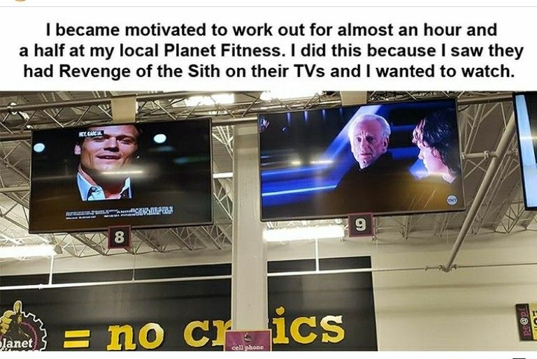 Best way to work out star wars humor star wars universe
