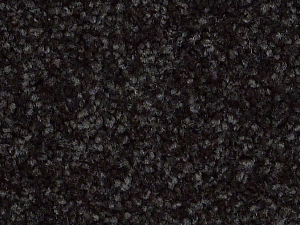 carpet flooring texture. Explore Shaw Floors Titanium Texture - Victoria Falls Carpet In The Latest Colors, Patterns And Trends. Order Samples That Reflect Your Design Vision. Flooring