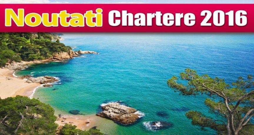 http://www.mara-boutique.ro/ro/oferte/detalii/601/nou_pachete_charter_2016/International/Europa
