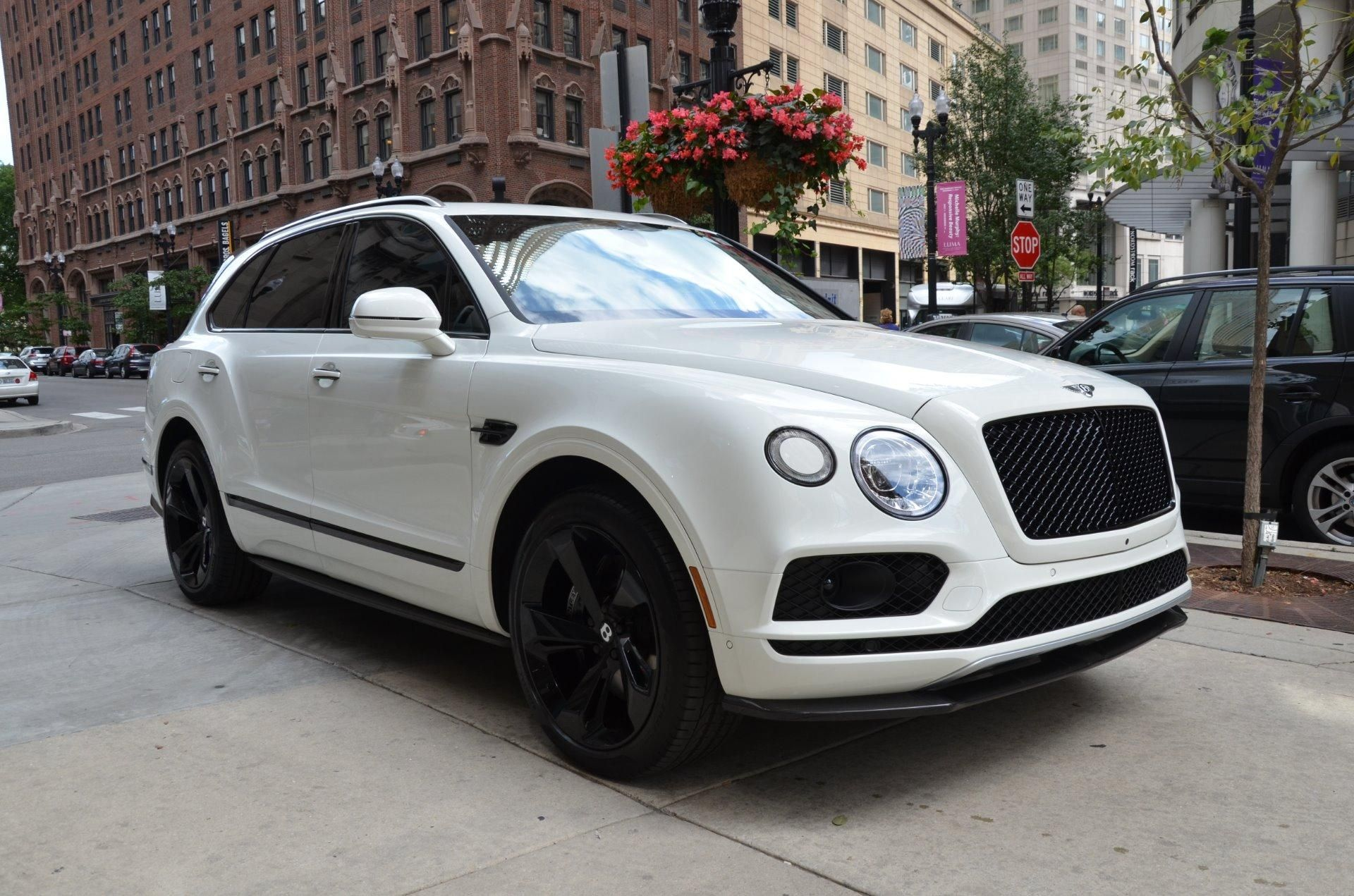 value used car prices new cars bentley continental price paid generic sale placeholder image