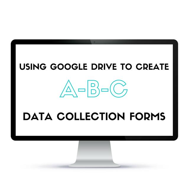 17 best ides propos de google structured data sur pinterest structured data texture et squame