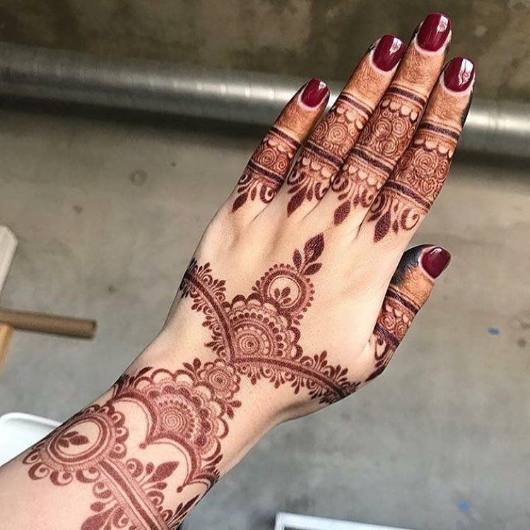 Henna Tattoo Kaufen Amazon: Pinterest: @cutipieanu