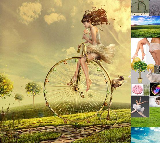 Photo-Manipulation-example.jpg 555×497 piksel