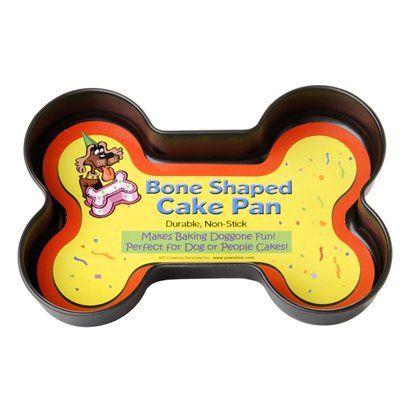 Dog Bone Cake Pan Target 14 99 Dog Bone Cake Shaped