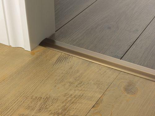 Best Premier Trim Twowayramp In Antiquebrass Flooring 640 x 480