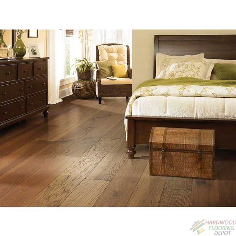 beautiful and asheville leather flooring from shaw products leiscester carries floors has quality leicesterflooring style leicester el shawhardwood hardwood