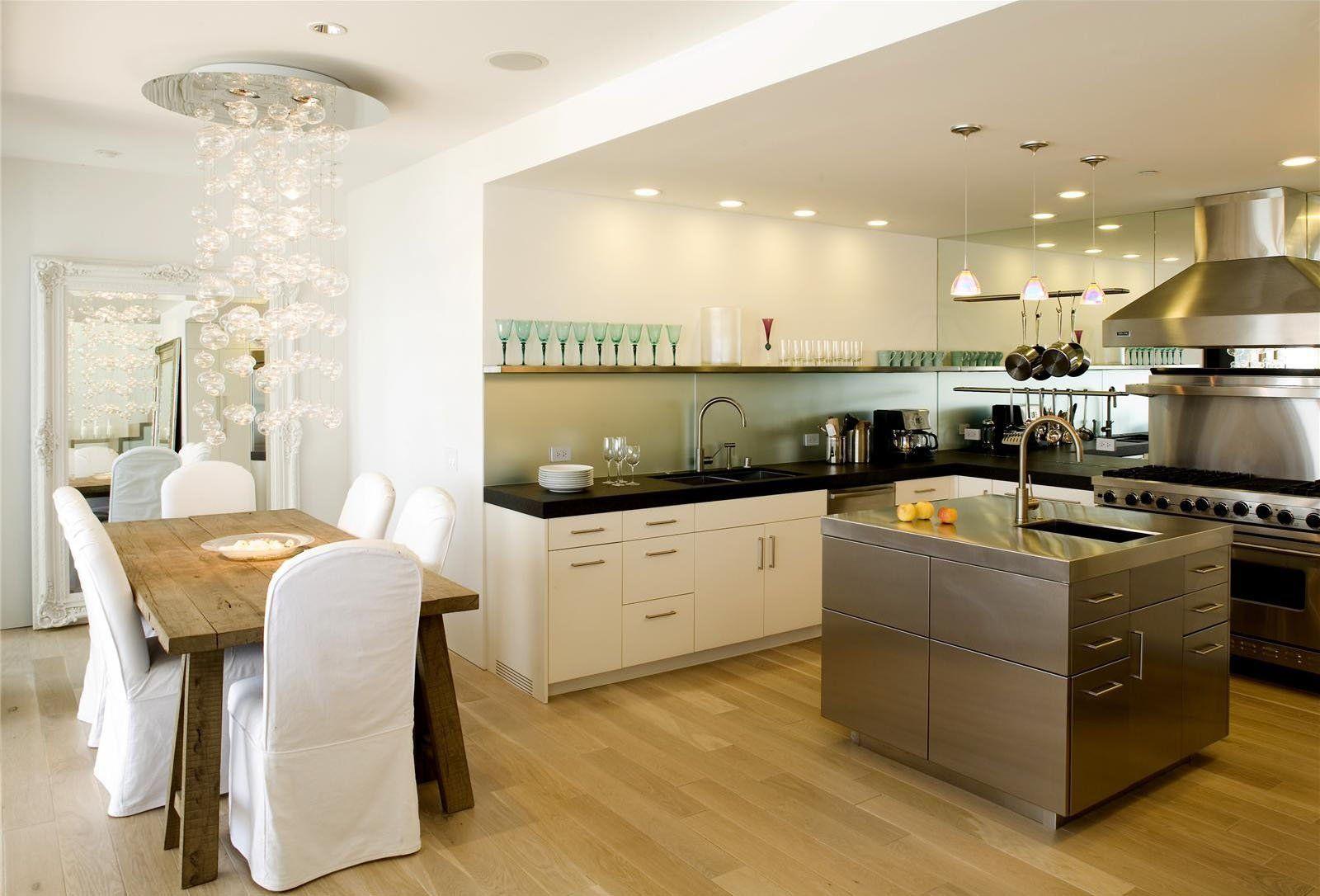 Cozinha americana kitchen ideas pinterest kitchens and house