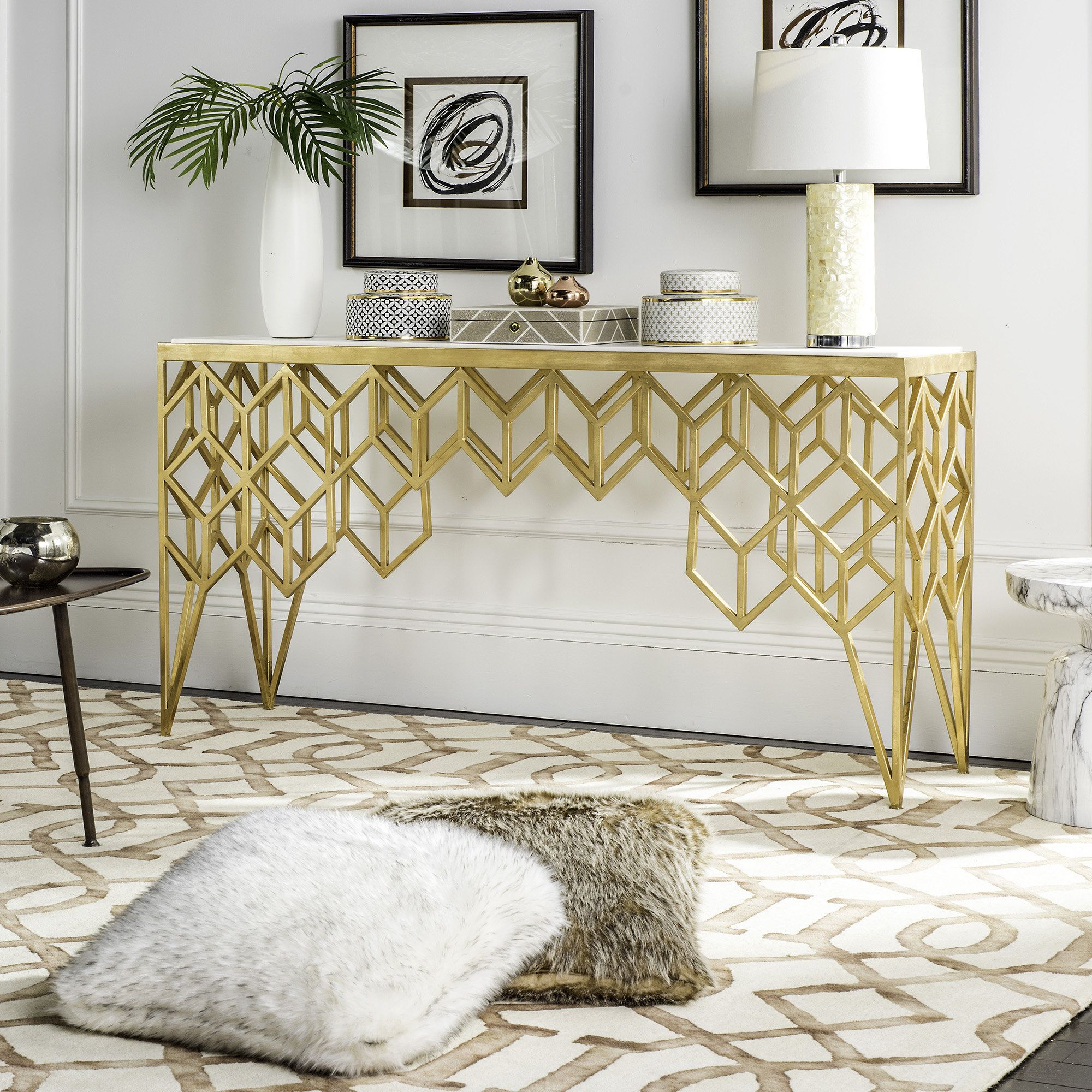 Console table products pinterest console tables and products