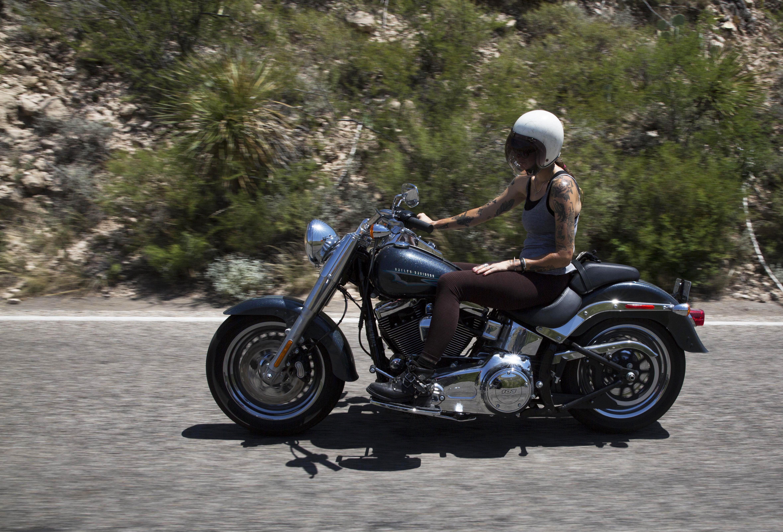 Let Your Chrome Heart Shine Harley Davidson Hwyrunaways With Images Harley Davidson Harley Davidson Motor Harley